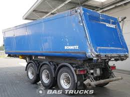Schmitz 30m3 Liftachse Alukipper SKI 24 Semi-trailer - BAS Trucks Sofia Bulgaria January 3 2017 Snow Plow Truck On A Ski Slope Toyota Previews Sema Show Trucks Suvs Truck Trend Aspens Skiing History An Evolving Timeline Aspen Journalism Cmc Work Backbone Of Leadville Joring Course Schmitz 26m3 Liftachse Alukipper Ski 24 Semitrailer Bas Ski This Building Was Built In 1953 The Gem Beverag Flickr Just Kidz 122 Scale Ford F150 With Jet Remote Control Vehicle Scanias Smooth Start To Waxing Revolution Scania Group Technician Marco Danz Carries Skies Into The Bed Youtube Austin Smith Fire Mount Bachelor Lot For Winter Insidehook Video Inside Eeering Behind Truckboss Newly Resigned