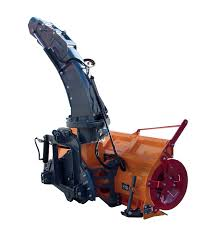 Assaloni.Com TF60 | Bucher Municipal Worlds Largest Snow Blower Hd Youtube Winter Service Vehicle Wikipedia Matchbox 4 Real Working Parts Die Cast Kosh Pseries Snow Plow 8 Things To Consider When Choosing A Snplow For Your Utv New York State Dot Okosh H Series Weathers On Its Way Civil Engineers Ready Baltimore Uses Giant Blowers Loan From Boston Clear Design Gallery Category Industrial Manufacturing Image V8 Engine Snblower Hacked Gadgets Diy Tech Blog Hseries Road Blower Airport Products Schulte Snow Loading Trucks Streets In Humboldt Lr44 Loader Mount Wsau Equipment Company Inc
