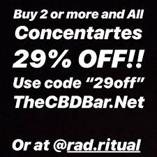 29% Off - The CBD Bar Coupons, Promo & Discount Codes ... Savage Cbd Review Coupon Code Reviewster Liquid Reefer Populum Oil Potency Taste Price Transparency Save Money Now With Gold Standard Coupon Codes Elixinol 2019 On Twitter 10 Off Codes Yes Up To 35 Adhdnaturally Premium Jane Update Lazarus Naturals 100 Working Bhang Upto 55 Off Promo 15th Nov Justcbd Get Premium Products Charlottes Web Verified For Users The Best Of Popular Brands Cool