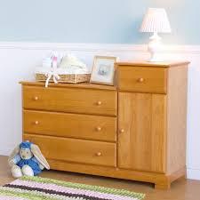 Ikea Mandal Dresser Craigslist by Davinci Kalani Combo Changer Dresser Honey Oak Free Shipping