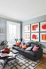 best 25 bright living rooms ideas on pinterest living room