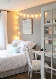 Best 25 Small room design bedroom ideas on Pinterest