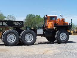 MACK M 75 SX Pics - Antique And Classic Mack Trucks General ...