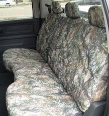 Exact Seat Covers, DG11 MC2-C, 2009-2012 Dodge Ram 1500 And 2010 ... 22005 Dodge Ram 1500 St Work Truck Seat Drivers Bottom Dark Covers Lovely Custom Leather In 2012 3500 Flatbed For Sale Salt Lake City Ut Upholstery 2006 2500 8lug Magazine 32016 Polycotton Seatsavers Protection Tactical Ballistic Molle Custom Fit Seat Covers For Dodge Ram 2010 Reviews And Rating Motor Trend In Truckleather 19982001 Quad Cab 13500 Front Back Set 2009 Used 5500 Slt At Country Commercial Center Serving Neosupreme Coverking 250 350