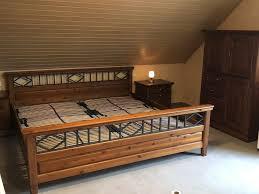 schlafzimmer komplett im landhausstil