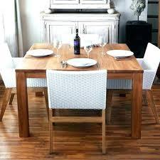 table carr cuisine table de cuisine carree 8 places table de cuisine carree 8 places