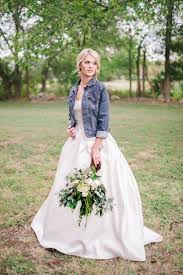Beautiful Rustic Themed Wedding Dresses 65 About Remodel Modest With