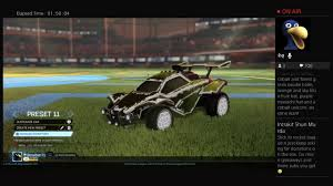 Rocket League Crate Opening, Sub Games And Trading. - YouTube Lot Hot Wheels 2008 Web Trading Cars Megaduty 10 Pony Up Painted Truck Games Monster Fun Stunt Trials Harbour Zone By Play With Android Gameplay Hd Buy Game Paradise Cruisin Mix Limited Edition Ps4 Jpn New Game New Vehicle Euro Dump Truck Unlocked Flatout 4 Total Insanity Xbox One Fr Occasion 76887 Jam Pit Party December 2009 American Simulator Steam Cd Key For Pc Mac And Linux Now Stp Darlington 2017 Chevy Silverado 2015 Custom Paint Scheme Australiawhat The Best Way To Sell Games Ask A Gamer