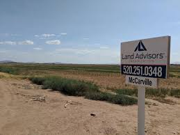 Pinalcentral.com | Pinal County's Information Source