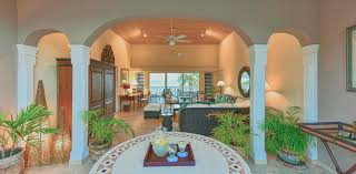 Curtain Bluff Antigua Tennis by The Signature Suites Curtain Bluff