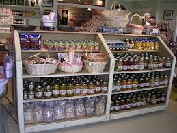 Old General Stores | Old Barn General Store Food Tiered Shelving ... Nellies Bulk Laundry Soda Emis House Houses For Rent In Barrie Ontario Canada Hart Stores Flyers For Lease 1380 Lasalle Blvd Unit B Greater Sudbury Commercial Real Estate 111 To 120 Of 500 Online Weekly Barn Flyer Cadian Flyer May 24 Jun 6 Find A Store Marble Slab Creamery Sep 21 Oct 4 Sparklegirl July 2014 Specialty Grocery Aurora 361 Facebook