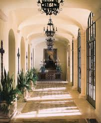 Groin Vault Ceiling Images by Marvelous Groin Vault Ceiling Entry Mediterranean With Groin