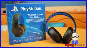 Official Sony PlayStation Gold 7.1 Wireless Headset (PS4 ... Voip Yealink Wireless Headset Adapter Playstation 4 Platinum Review 2017 Techshopperz Plantronics Cs50usb Voip Pc With Headband Oem Hd Polaris Gigaset S850a Cordless Phone 2x Bt99 Voip Appears To New Not Tested Sold As Asus Strix 71 Best Gaming Headset Pdp Afterglow Ag 9 Review This Sub100 Wireless Headset Has A Cisco For Ip Phones 8335602 Wh500a Stand Alone Dect Amazoncouk Amazoncom Shoretel Compatible