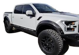 Ford Raptor Body Kit 17-18 Ford Raptor Carbon Fiber F-22 Full 8 Pcs ... 0914 Ford F150 Gt500 Duraflex Body Kit Hood 112359 Ebay China Frp Truck Assembly Ckd Kits Sandwich Panel Defender D90 Pickup 110 Hard Greens Models Aplastics Hcwb 50 And Exclusive Rc Review Big Squid Nissan D 21 Modified Body Kits Sri Lanka Youtube Isuzu Mux 2014 Ultimate Xtreamer 4x4 Full Offtion Zone Offroad Dodge Ram 2017 15 X Front Rear Lift Fn Modified Chevy Silverado 2 Madwhips Xenon Gmc Sierra 1500 2005 Waldoch Baja Raptor Looks Style For Your F250 Kevlar Coated Custom 6 37 Tires Atoy Customs Bodykits Home Facebook