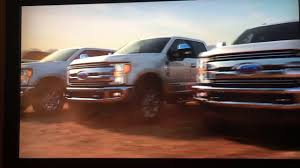 Ford Super Bowl Commercial 2017 - YouTube Chevy Response To Ford On Silverado 2012 Super Bowl Ad Luxury Trucks Commercial 7th And Pattison Dodge Truck Pictures 2014 Chevrolet Autoblog Inspirational 2015 Preview Chevys Next Potentially Win 100 Romance Hd Truckin 2500hd Reviews Colorado Offroadcom Blog Mvp Cars Sicom
