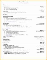 How To Put Resume Template On Microsoft Word Make In Find ... Free Resume Theme Newsbbc Free Resume Search Engines Usa Finance Analyst Seven Things You Didnt Know About Information Ideas Carebuilder Templates Examples Dance Template Best Of Sites Finder Indeed Philippines Datainfo Info Database Curriculum Vitae The Reasons Why We Love Realty Executives Mi Invoice And Inspirational Rumes For India Atclgrain Naukri Usajobs Gov Builder