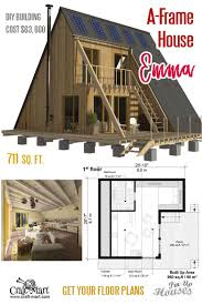 100 750 Square Foot House Freeinteriorimagescom