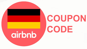 ✅ Airbnb Coupon Code 2019 Deutschland How To Use Airbnb Coupon Print Discount Airbnb Promo Code 2019 40 Homes Coupon Get A Code 25 Codes 2018 Off Verified Home Promocodeland Alternatives And Similar Websites Apps Deutschland Travel Hacks 45 Off Your Make 5000 Usd In Credits Updated 2015 Coupons December Perfume Coupons What Is Tips For The Best Rentals An