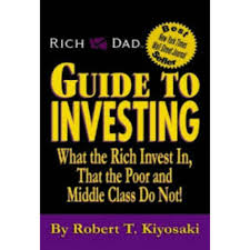 The Afrikan Library — Rich Dad's Guide To Investing: What The Rich... 262 Best Cover Lovin Images On Pinterest Book Covers Melanina A Chave Qumica Para A Grandeza Preta Carol Barnes Melanin Pdf Free Download Supported By Lucy The Chemical Key To Black Greatness By Barnespdf What Makes People Lila Afrika Pdf Jazzy Book Review Asls Youtube 360 Questions Ask Hebrew Israelite Pt 2 Mate Become The Man Women Want Lie Self Esteem 720 Maple Sugar Child Sugar 120 Knowledge Spiruality Descgar