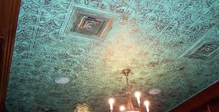Styrofoam Ceiling Panels Home Depot by Ceiling Intrigue Home Depot Ca Ceiling Tiles Satisfactory Home