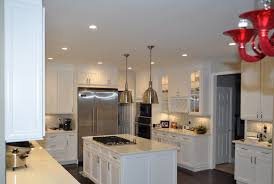 Mid Continent Cabinets Tampa Florida by Norcraft Cabinets Newton Ks 100 Images Mid Continent