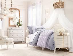 How To Design Your Kids Room Designinvogue 03