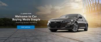 100 Craigslist South Bay Cars And Trucks Motors Honda Miami Honda Dealer Used For Sale