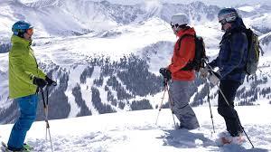 Christy Sports Ski Boots by Denver U0027s Best Ski Guide Best Local Spots Denver Party Ride
