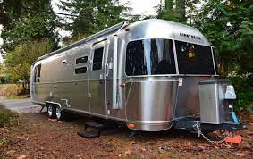 104 22 Airstream For Sale Buying An Getting The Best Deal The Adventures Of Trail Hitch