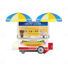 Street Counter Stall Sale Of Fresh Hot Dogs Fast Food Stock Vector ... Papas Gourmet Hotdogs Food Truck Alaide Mobile Street Fast Food Trailer Ccession Fryerbbqhot Dog Hamburger Street Fast Hot Dog Pizz Aliexpresscom Buy Cart Ice Cream Venidng Cart Are Trucks A Good First Commercial Real Estate Investment Truck Concept Stock Vector Illustration Of Drink 67476848 China Style Mobile With Wheels For Sale Photos Power Boston Winter Festival The For In New Free Images Cafe Coffee Car Tea Restaurant Bar Transport Electric Electric Sale 2016 Carts Hotdog Unique Craigslist Google Mack
