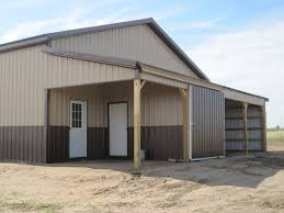 Horse Barn/Garage-CASTLE ROCK, CO   Garages/RV Storage   Pinterest ... Single Family Homes Cherry Creek Denver Co For Sale Drive Winner 3 The Barn Chatterbox Antiques And Specialty Shops Horse Bngaragecastle Rock Co Garagesrv Storage Pinterest One Of My Former Displays At In Castle Rock As Castlerock Hashtag On Twitter Garage Door Wooden Panels In Dallas Texas Wood May 2014 Events Featured Patings Art The Edge Gallery June 28 2279 Stevens Ct Tbc Septic 97 Best Colorado Images Rock Elevation Usa Maplogs