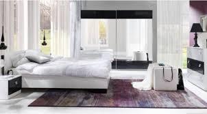 herrlich gebrauchte schlafzimmer schranke schrank ebay set