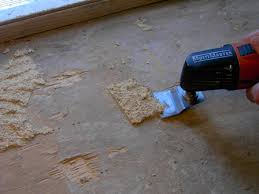 Underlayment For Nail Down Bamboo Flooring by Hardwood Floor Nailed To Particle Board Jlc Online Forums