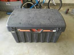 For Sale Contico Pro Tuff Box Its Coming Together Contico Tuff Box Truck Tool Red Metal Husky Hip Roof With Tray Ntico Portable Box35w X 1512d 14h 3514nlbk Walmartcom Suv Storage Bin Black Hddealscom Usa Professional Brand Extra Long 26 Inch Toolbox With In Lid By At Fleet Farm My Ooing Polaris Ranger Crew Project Wpics Page 2 Shop Plastic Trunk Lowescom Boxes Locks Allemand Cordial Ers S Poly Cross At Hayneedle To Contemporary Quick Double Cab Short Bed Storage 3 Tacoma World Saddle