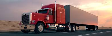 Trucking Freight | Euro-American Winmar Freight Systems Management Winnipeg Manitoba Krakowski Trucking Inc How To Create Uber For Logistics The Startup Medium Cofounder Of Selfdriving Trucking Startup Otto Has Left Vermont And Brokering Company Bellavance Big Daseke Conway Truckload Freight Trucking Youtube Line Ukrana Deren Cavalier Transportation Inc Shipping Services Free Images Transportation Transport Freight Shipment Long Brokerage J B