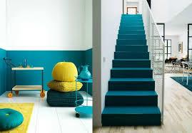 chambre deco bleu decoration de chambre en bleu meilleur idées de conception de