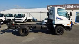 100 Light Duty Truck Hyundaihd65lightdutytruckdubaiexport004 Raseal Motors Fzco