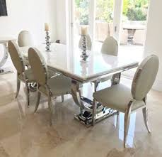 [Hot Item] 2017 Modern Home Marble Dining Room Table Set Wholesale  Furniture China Foshan Furniture Modern Farm Wood Ding Table Chairs Bench Fniture Hyland Rectangular With 4 Tag Archived Of Room And Set Contemporary Casual Dark Bronze Finish 5 Piece By Coaster 100033 Marble Shine 10 Seater My Aashis Free Sample With Compact Use For Small Kitchen Buy Benchmodern Tableding Style Stylish And Modern Ding Room Interior Design Sharing Table Amazoncom Gtu 7piece Champagne Display Home Interior Design Singapore Ideas