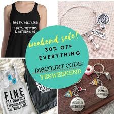 40% Off - The Barbell Beauties Coupons, Promo & Discount Codes ... Bluestone Discount Coupons Crazy 8 Printable September 2018 Cj Banks Coupons Coupon Promo Code Facebook Coupon Code Maya Restaurant Christopher Banks Plus Sizes Macys 1 Day Sale And Codes Bank Codes How Is Salt Water Taffy Made Whirlpool Extended Service Plan Promo Supp Store Wwwcarrentalscom Cash Back Shopping Earn Free Gift Cards Mypoints Samsung 860 Evo Series 25 250gb Sata Iii Vnand 3bit Mlc Internal Solid State Drive Ssd Mz76e250bam Neweggcom Sprintec Express 50 Off 150 20 Off Creepy Co Wethriftcom
