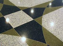 Cleaning Terrazzo Floors With Vinegar by Terrazzo Floor Cleaning And Polishing Philadelphia
