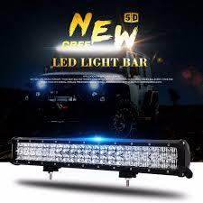 Hle High Quality Straight 5d Option Lens 20 Inch Led Truck Driving ... Zroadz Bumper Mounted Led Lights 42018 Toyota Tundra Hood Grille Knight Rider Light Bar Kit 4 X Red Strobe Flashing Breakdown Truck Recovery Lorry Cree W Flush Mount Led Epic Submersible 4pcs Inch Led Driving Lights 6pcs3w Suv Ute 4x4 Offroad Car Boat 2018 22w 4960inch Fxible Car Tailgate Best Choice Products 12v Kids Rc Remote Control Suv Ride On 2x 17 80w Single Row Slim Low Profile Backup Reverse Costway 12v Mp3 Jeep Rc Set Of 2 24v Yellow Side Marker Light Lamp Indicator Truck Hightech Lighting Rigid Industries Adapt Recoil
