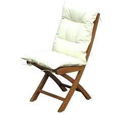 chaise de jardin ikea chaise transat ikea auchan chaise de jardin luxe coussin