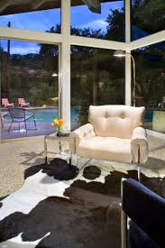 100 Kevin Pruitt The Contemporary Design Of Midcentury Modern Home By
