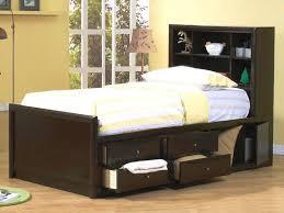 Queen Bedroom Sets Ikea by Queen Bedroom Sets With Underbed Storage U2014 Nebula Homes