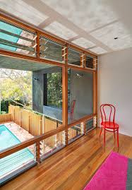 Contemporary Design Pool Home In Castlecrag Sydney, Australia ... Mr Kate Decorates Playroom Makeover Pillowfort Home Decor 35 Best Black And White Ideas And Design Interior Living Room Reveal Decorating Youtube Sabine Andreas Fresh Bedroom Cool Modern At Free Online 3d Home Design Planner Hobyme Die Besten 25 Glasschiebetr Terrasse Ideen Auf Pinterest For Architectural Digest Amusing Images Pics Decoration Inspiration Magazine Using Home Goods Accsories