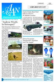 Antiques & Auction News 063017 By Antiques & Auction News - Issuu Somerset Barn Find Cyclechat Cycling Forum Hazel Home Art And Antiques Wsau Wisconsin Results 2015 25 Best Images About Farmhouse On Pinterest Bring Home A Vintage Barn Find Racing Runabout Hidden For 40 White Owl Antique Mall Mt Pleasant Nc The Baillon Cars Chic Austin 50 State Quilt Block Series By Susan Davis Owner Of Olde American Motorcycles Vehicles Ebay Old Chaise Lounge Chair California Flying Moose Wichita Kansas Town Automobile Quality Muscle Classic Sale