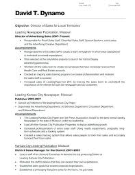 Resume Summary Examples For Engineering Freshers Synopsis Example Samples Marketing Career Res