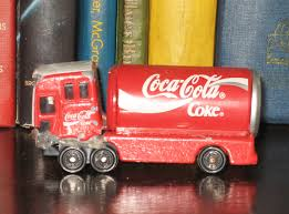 Percy's Memorabilias: Coke Truck Matchbox Coca Cola Delivery Truck Stock Photos Cacola Happiness Around The World Where Will You Can Now Spend Night In Christmas Truck Metro Vintage Toy Coca Soda Pop Big Mack Coke Old Argtina Toy Hot News Hybrid Electric Trucks Spy Shots Auto Photo Maybe If It Was A Diet Local Greensborocom 1991 1950 164 Scale Yellow Ford F1 Tractor Trailer Die Lego Ideas Product Ideas Cola Editorial Photo Image Of Black People Road 9106486 Teamsters Pladelphia Distributor Agree To New 5year Amazoncom Semi Vehicle 132 Scale 1947 Store