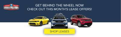 Auto Leasing Specials | Anchorage CDJR Center | Wasilla, AK 199 Per Month Lease 17 Ram Sheboygan Chrysler Youtube Elegant Dodge Trucks Boise 7th And Pattison New Ram Specials Lease Deals Winnipeg 2018 1500 For Sale Near Spring Tx Humble Or Metro Detroit All American Jeep Fiat Of San Angelo Tim Short Ohio Golling Presidents Day Sales Event Monthly Central Norwood