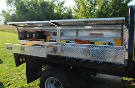 Truck Wheel Well Tool Boxes With Drawers.Storage Bed: Truck Bed ... Truck Bed Cover With An In Toolbox Chevrolet Forum Chevy Truxedo Tonneaumate Bed Toolbox Fast Shipping Tool Boxes With Drawers In Salient Viewing A Thread Swing Brute Bedsafe Hd Box Heavy Duty Best Of 2017 Wheel Well Reviews Storage B43bb1724036 Shendafniture Thrghout Plastic 3 Options Official Duha Website Humpstor Innovative Product Review Fuel Tanktoolbox Combo Dirt Toys Magazine Montezuma Portable 36 X 17 Chest
